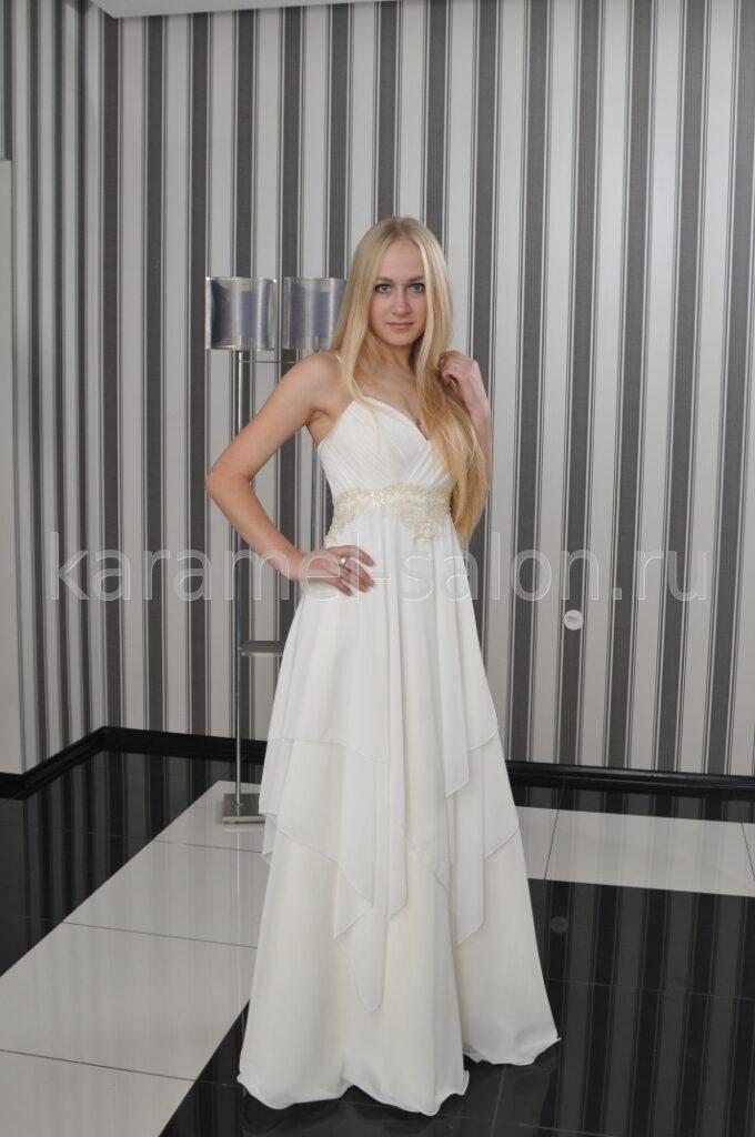 Свадебное Платье Прокат Иркуск 69